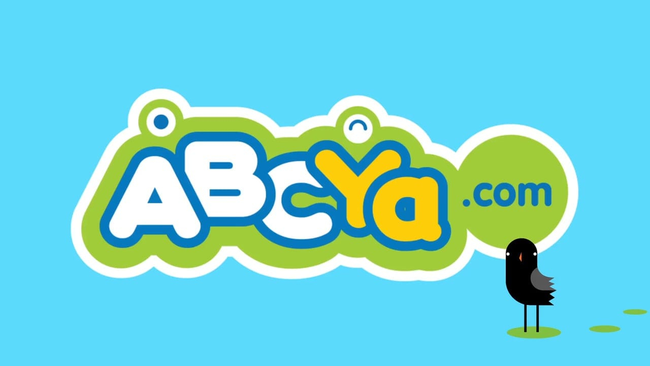 Abcya Grade 3 Game Review: 7Th List 61-70 with regard to Abcya Tracing Letters