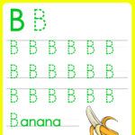 Alphabet Uppercase Letter Matching Activity. Psi Lowercase within Free Printable Alphabet Letters Upper And Lower Case Tracing