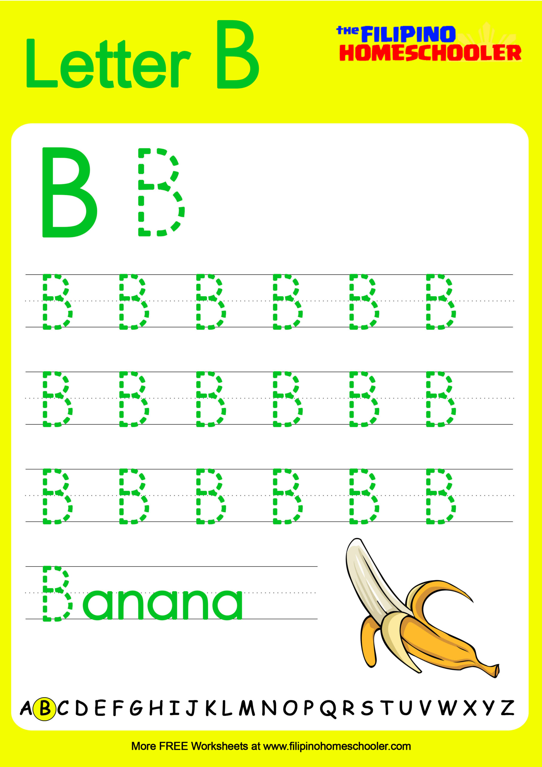 Alphabet Uppercase Letter Matching Activity. Psi Lowercase within Tracing Uppercase Letters