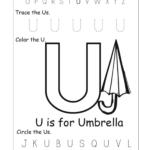 Alphabet Worksheets For Preschoolers | Alphabet Worksheet throughout Large Tracing Letters For Preschoolers