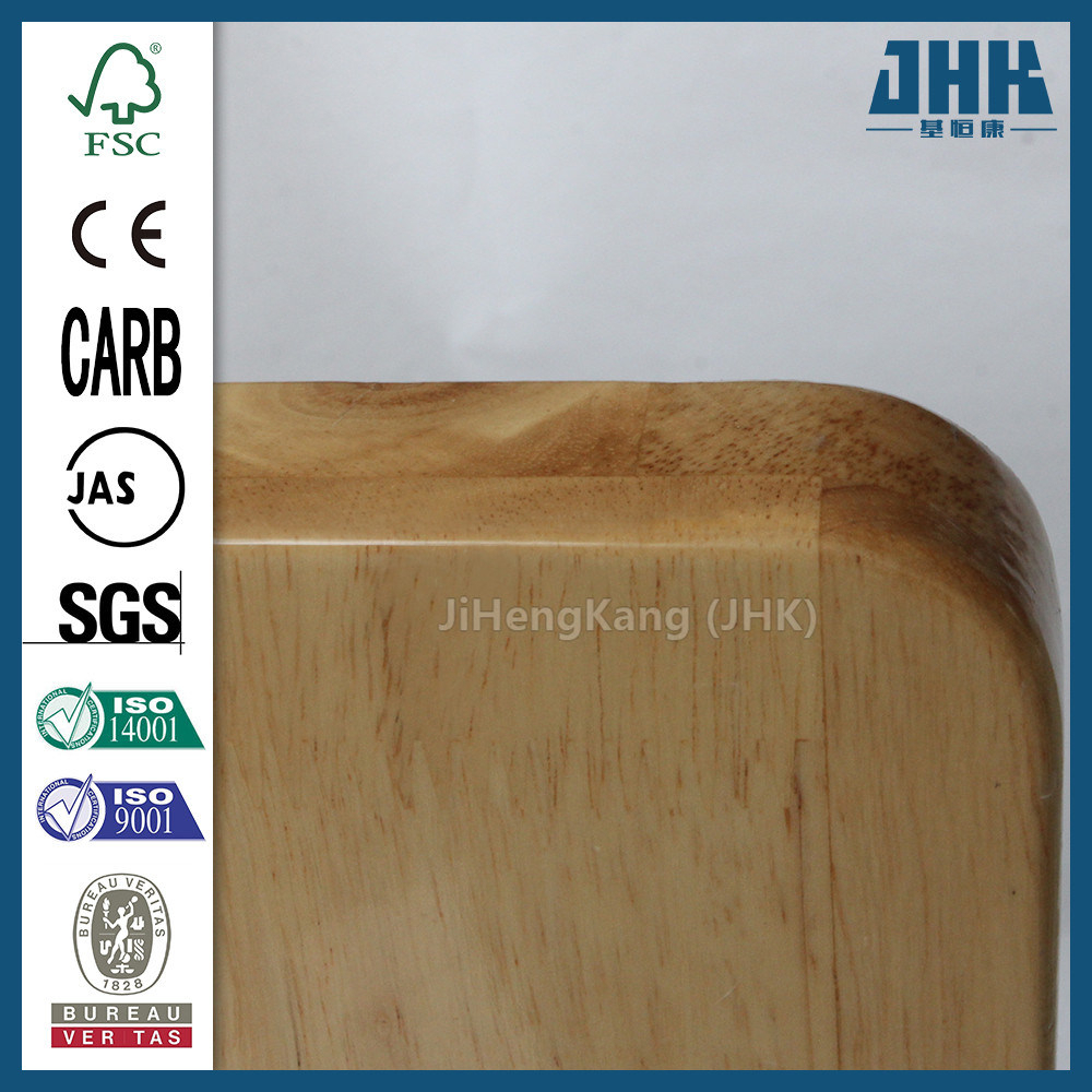 China Compressed Bamboo Wood Tracing Board For Letters regarding Tracing Letters On Wood