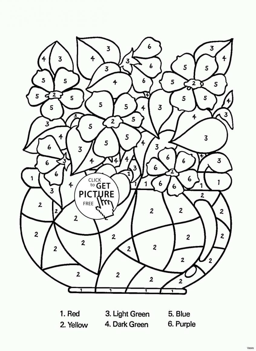 Coloring Book : Coloring Book Best Printable Bibles For Kids throughout Dltk Tracing Letters