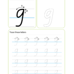 Coloring Book : Cursive Handwriting Practice Worksheets Free with Letter Tracing Worksheets Australia