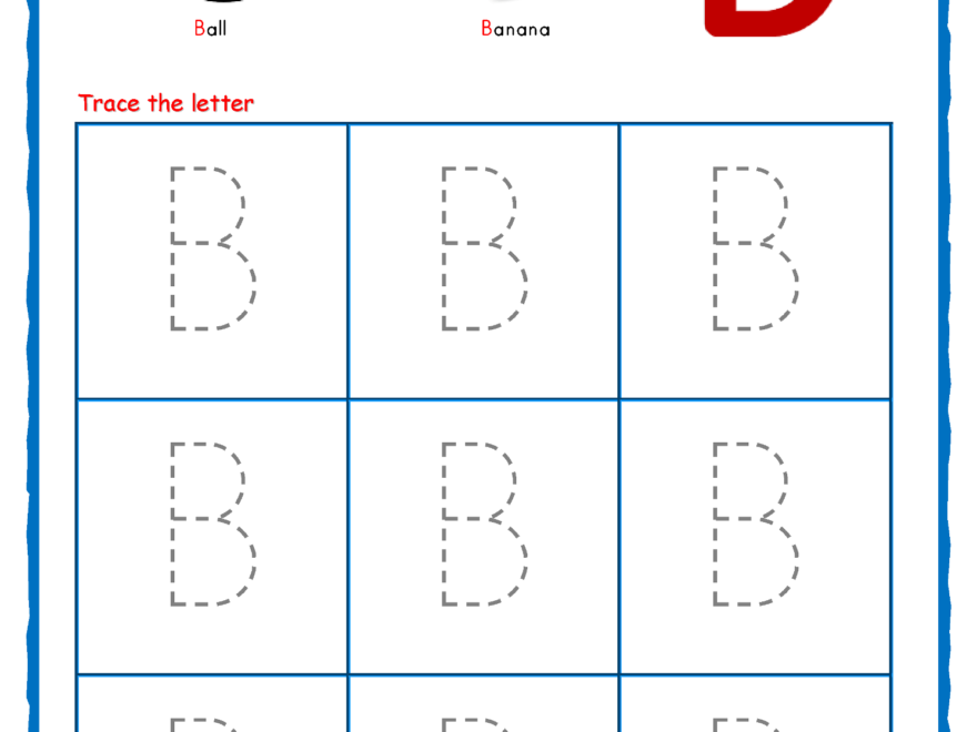 Coloring Book : Free Preschool Printables Coloring Book inside Tracing Letters And Numbers Books