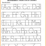 Coloring Book : Free Printable Tracing Worksheets For with Tracing Letters For Toddlers Printable