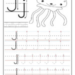 Coloring Book : Free Printableg Numbers Extraordinary Image regarding Tracing Letters And Numbers Printable Free