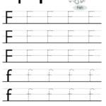 Coloring Book : Splendi Printable Worksheets Kindergarten with regard to Tracing Letter Ii Worksheets