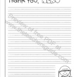 Dltk Printable Thank You Cards Pirate Thank Yous Print The T pertaining to Dltk Tracing Letters