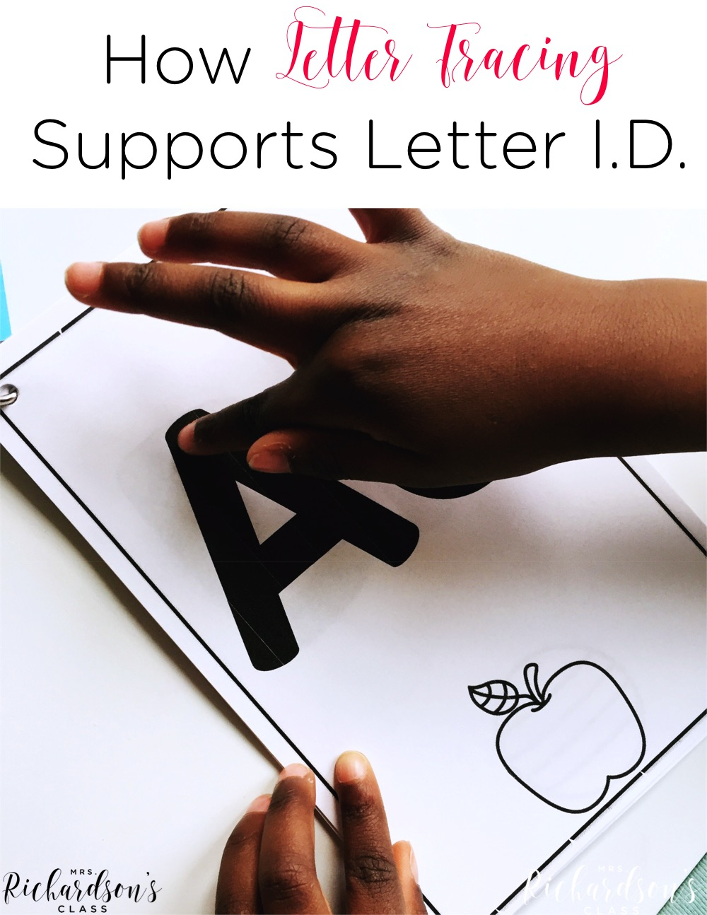 Finger Tracing Alphabet Letters - Alphabet Image And Picture for Finger Tracing Alphabet Letters