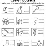 Free Er Worksheets Activity Shelter Kids Kidzone W Tracing U with Kidzone Tracing Letters