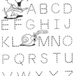 Free Printable Coloring Sheets For Year Ds E2 80 93 Hitcolor intended for Tracing Letters Worksheets For 3 Year Olds