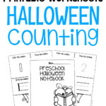 Free Printable Ol Worksheets Kids Pdf Tracing Name regarding Halloween Tracing Letters
