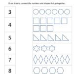 Free Printable Preschool Worksheets Age Tracing Letters Name inside Tracing Letters Worksheets Pdf
