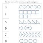 Free Printable Preschool Worksheets Age Tracing Letters Name throughout Tracing Letters Numbers And Shapes