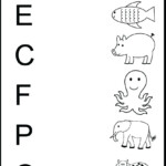 Free Table Preschool Worksheets Age Tracing Name Letters Pdf in Tracing Letters Pdf