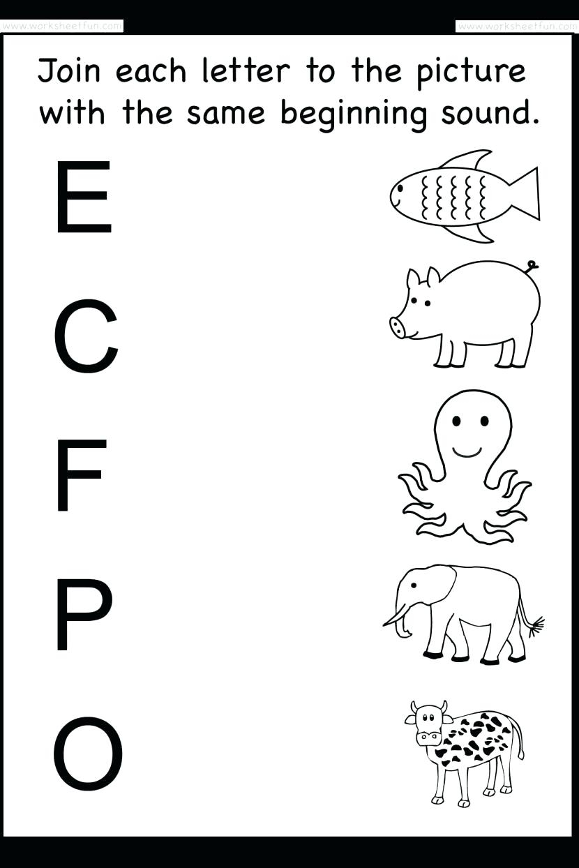 Free Table Preschool Worksheets Age Tracing Name Letters Pdf with regard to Pdf Tracing Letters