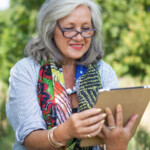 How To Find A Lost Pension inside Pension Tracing Template Letters
