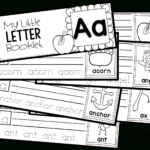 I Notebookdo You | Top Teachers Smorgasboard | First within Alphabet Parade Tracing Letters