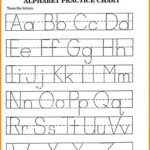 Kids Worksheets Custom Name Labels For Kindergarten Homework inside Letter Tracing Worksheets Custom