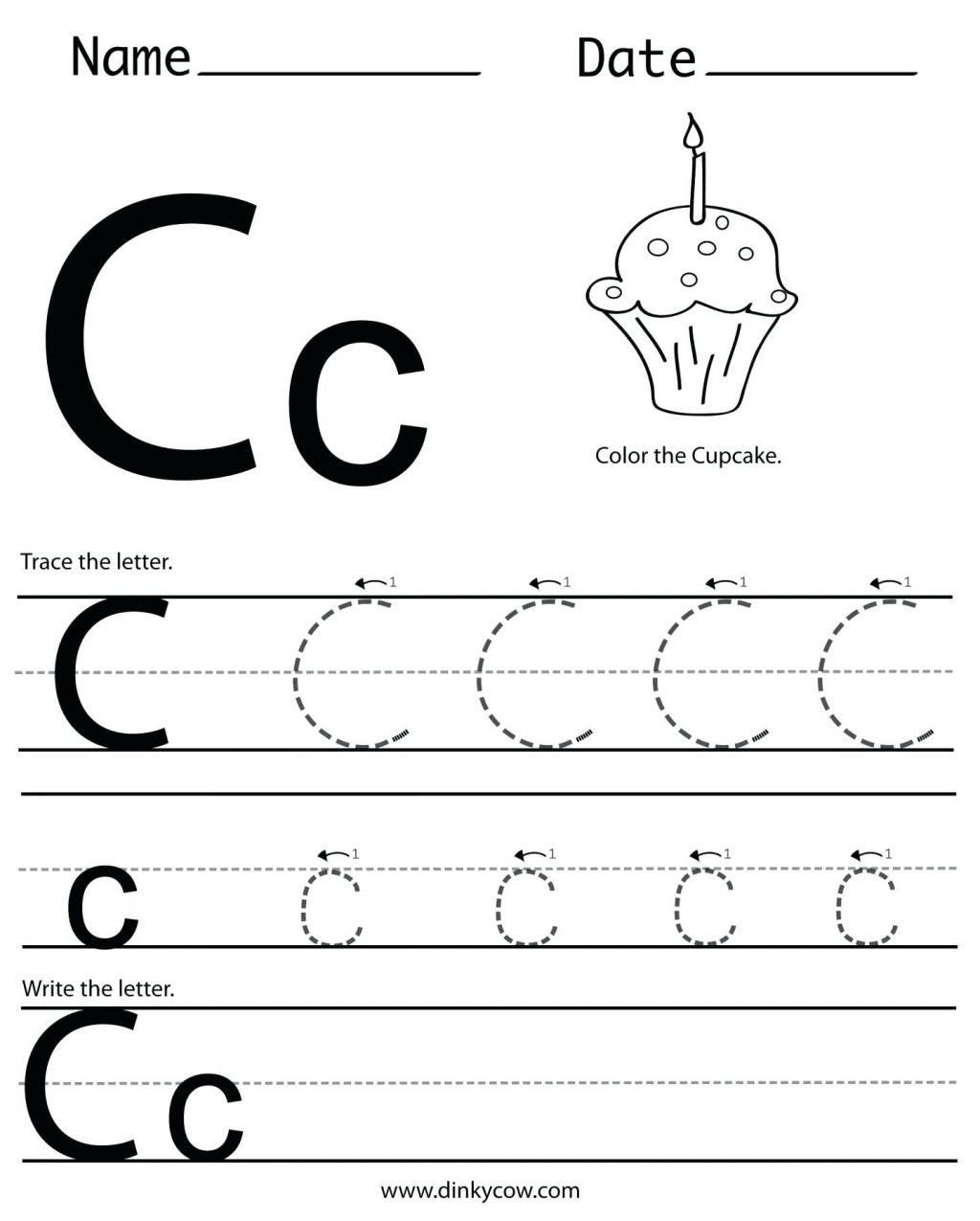 Kidzone Letter Ts Kids U J L W | Chesterudell pertaining to Kidzone Tracing Letters