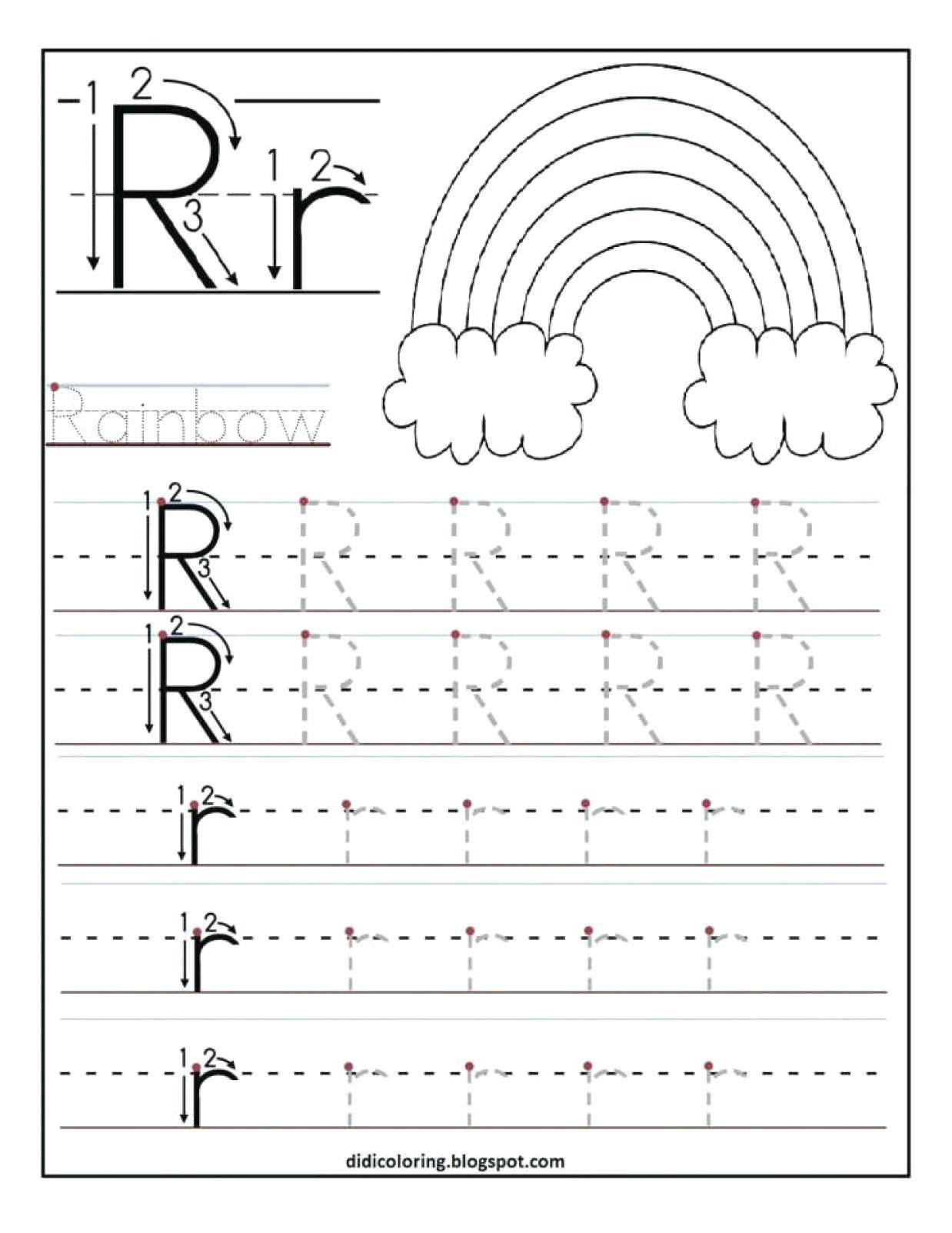 Learning To Write Letters E Worksheets Kids Free Cursive inside Tracing Letter S Worksheets For Kindergarten