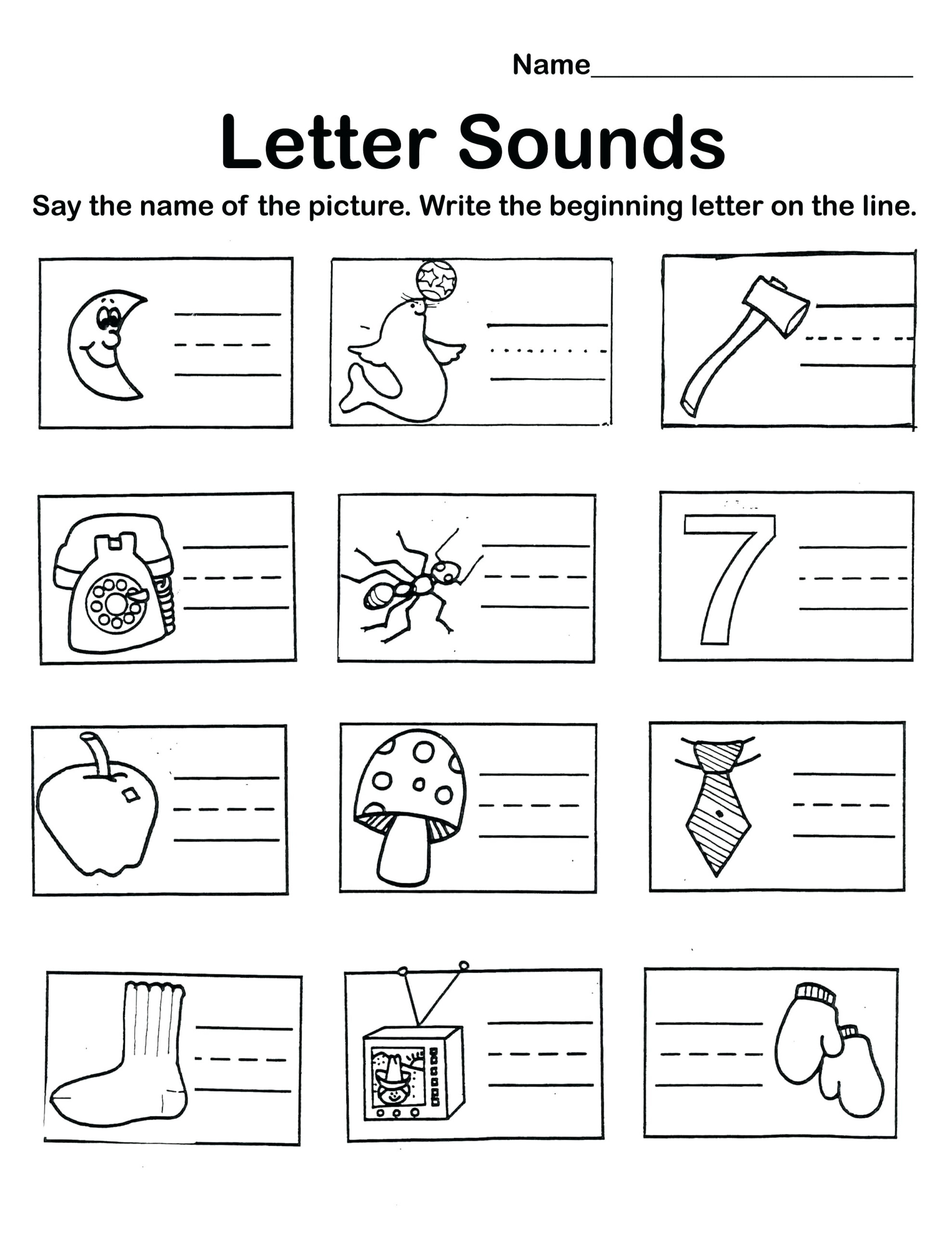 Letter Writing Practice Y Worksheet Kindergarten Able inside Tracing Vowel Letters Worksheet