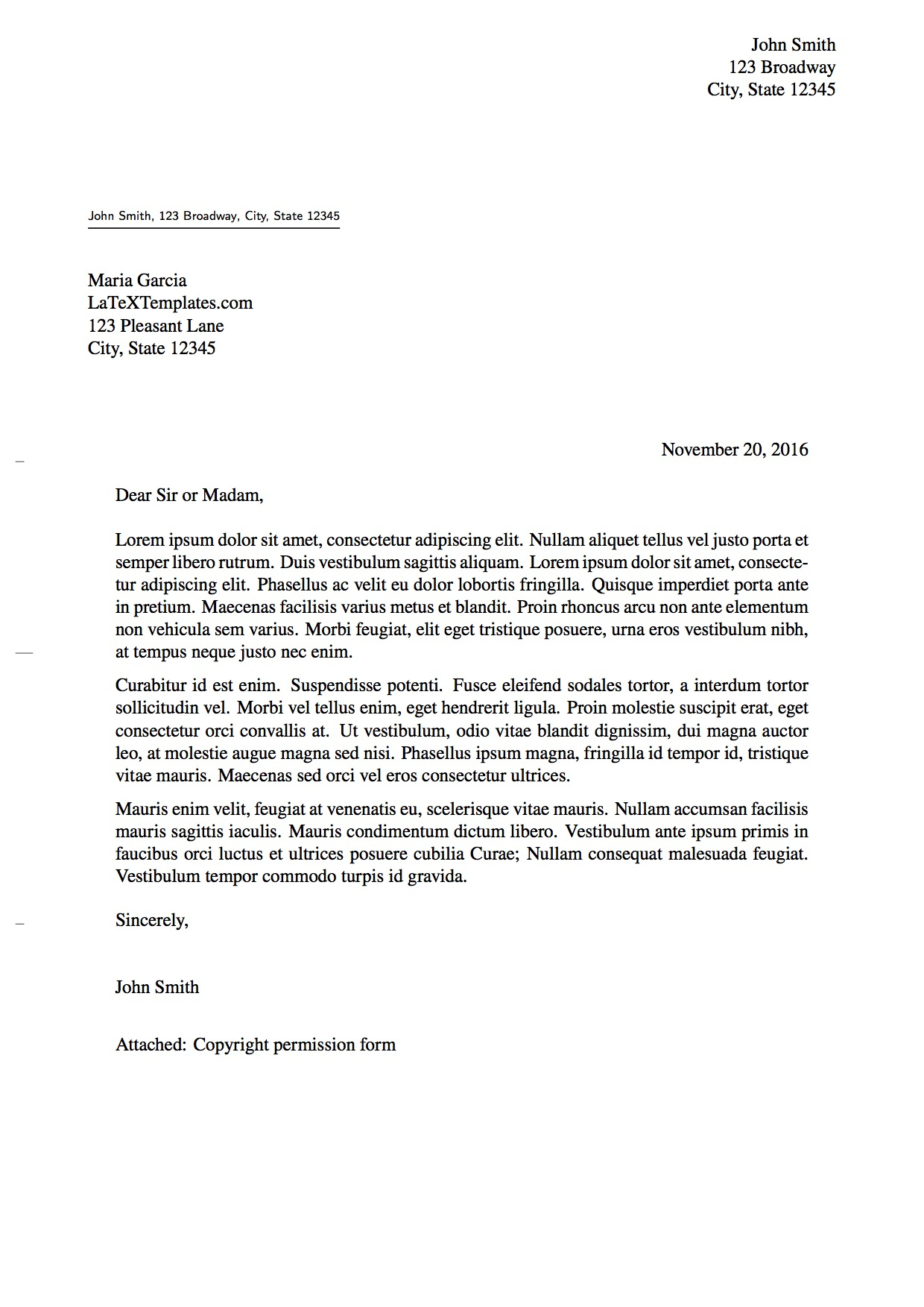 Letters Templates - Wpa.wpart.co with regard to Pension Tracing Template Letters