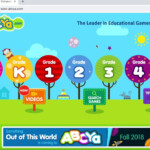 My Favorite App: Abcya! - Youtube throughout Abcya Tracing Letters