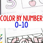 Online Math Games For Kindergarten Free Ve Websites pertaining to Interactive Tracing Letters Online