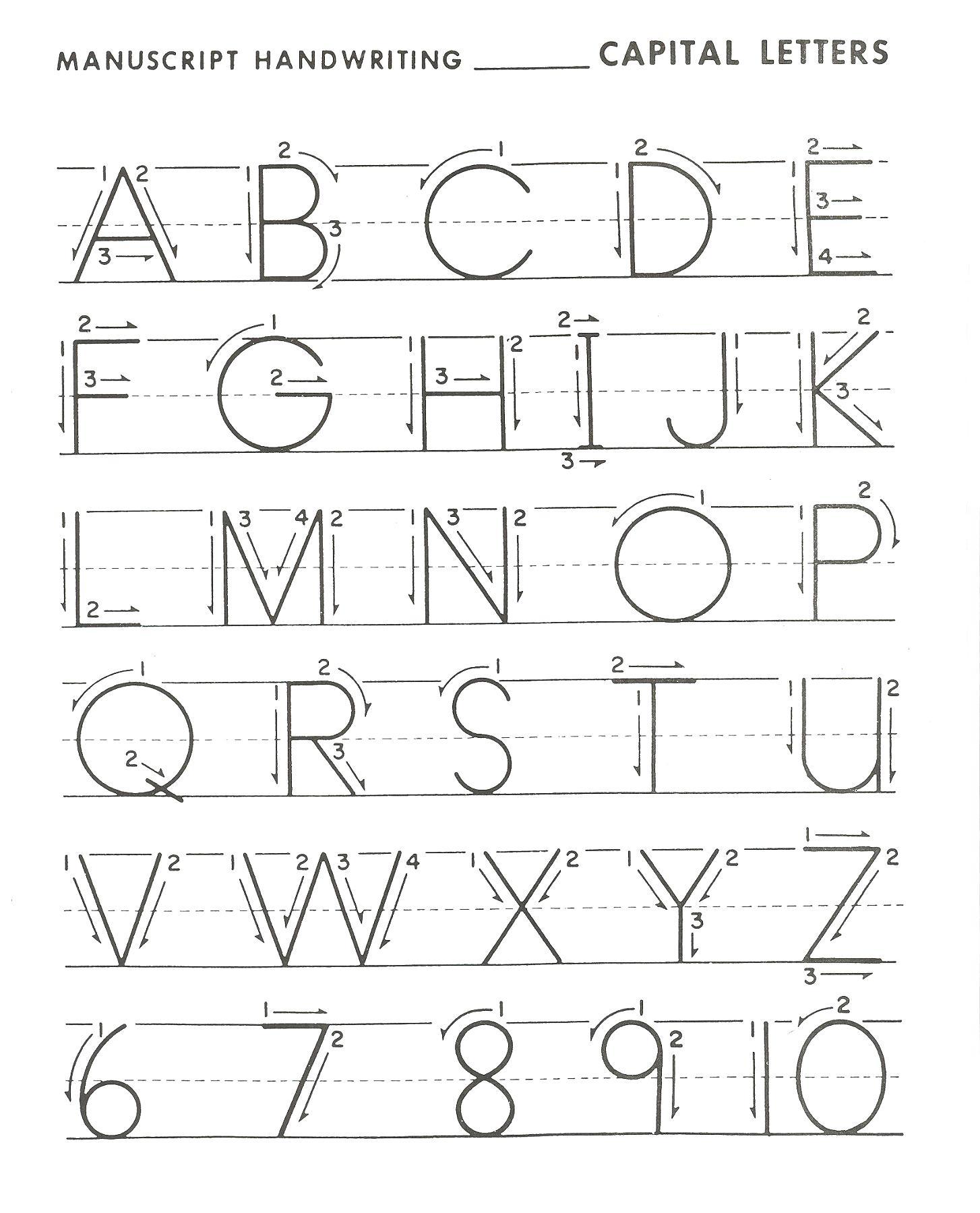 Practicing Letters Worksheet – Pointeuniform.club inside Urdu Letters Tracing Worksheets Pdf