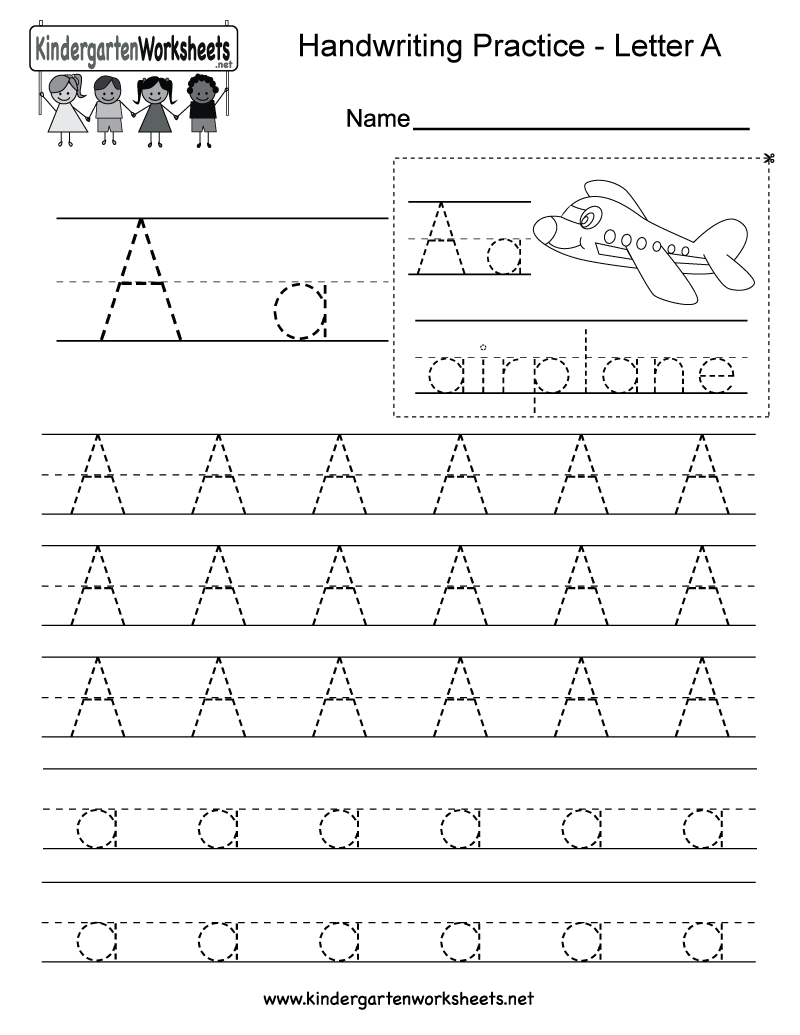 Printable Practice Writing Letters - Wpa.wpart.co pertaining to Tracing Letter J Worksheets
