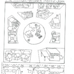 Reading Worskheets: Independent Reading Worksheet Math Sums within Tamil Letters Tracing Worksheets