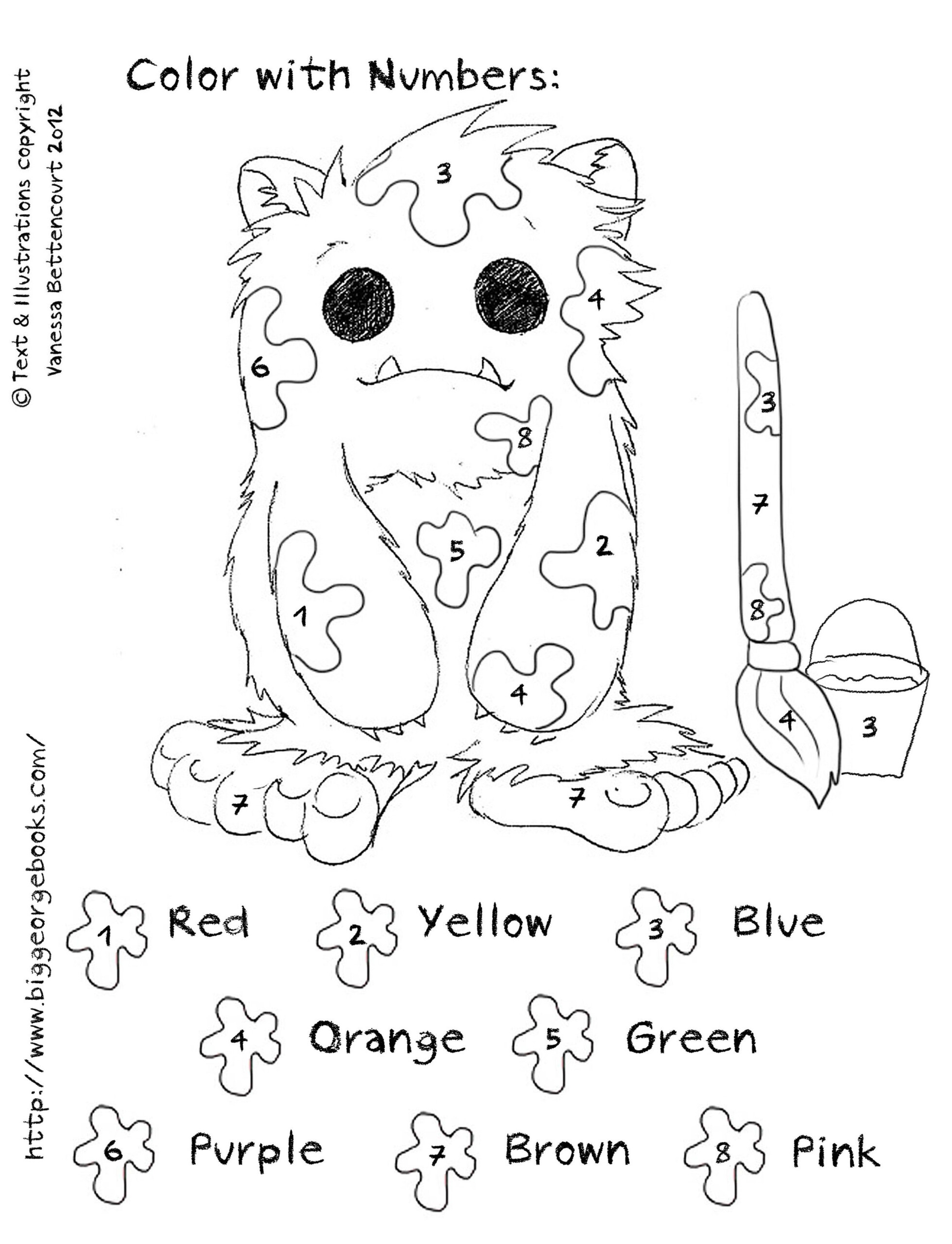 Reading Worskheets: Tracing Lowercase Letters Printable with regard to Tracing Lowercase Letters For Preschool