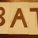 Sandpaper Letters 4Jpg. Double Sandpaper Letters 3Jpg. How pertaining to Tracing Sandpaper Letters