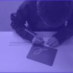 Sandpaper Letters - Montessorium regarding Tracing Sandpaper Letters