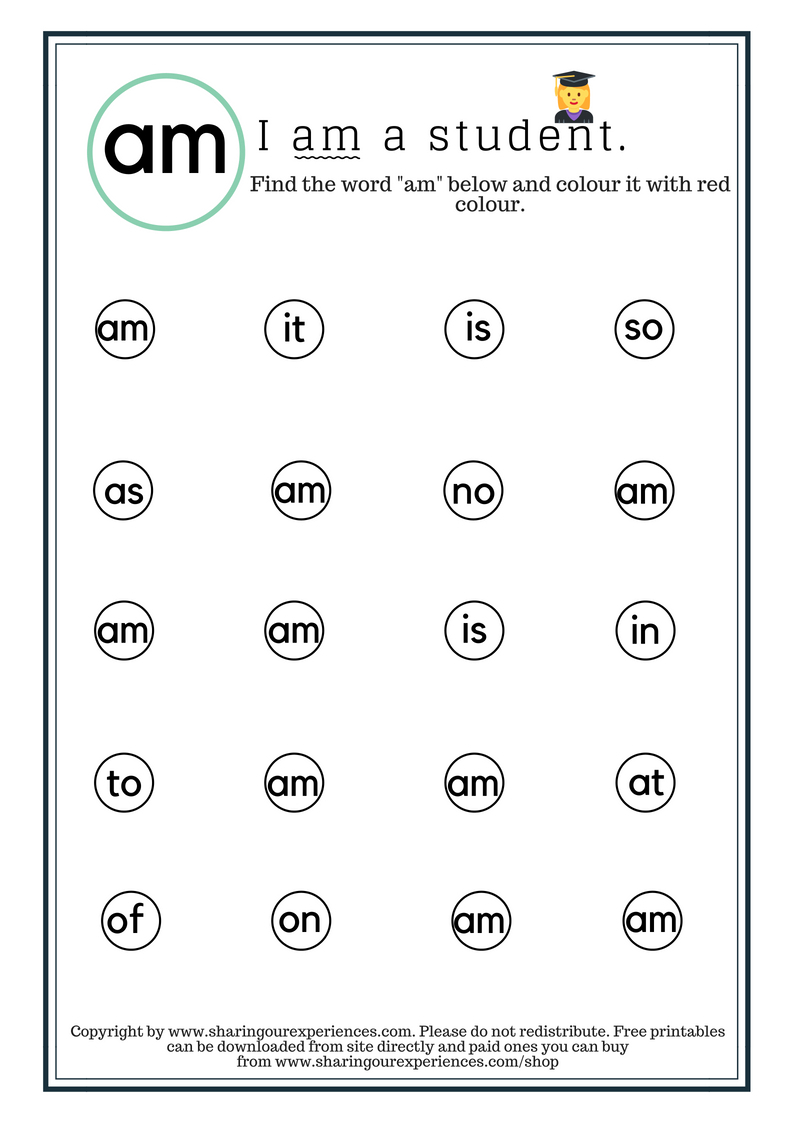 The Word Letter - Wpa.wpart.co throughout Tracing Letters Words Worksheets