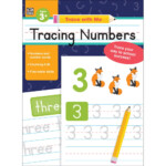 Trace With Me Tracing Numbers regarding Trace With Me Tracing Letters