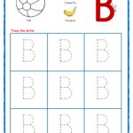 Tracing Letters - Alphabet Tracing - Capital Letters within Free Printable Tracing Alphabet Letters Az