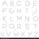 Writing Practice Sheets Dotted Letters. Letter Bb Letter in Dashed Letters For Tracing
