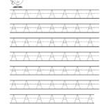 3 Urdu Tracing Worksheets Preschool - Share Worksheets