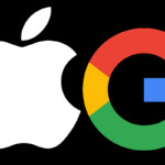 6 Make-Or-Break Questions About Google And Apple's Covid
