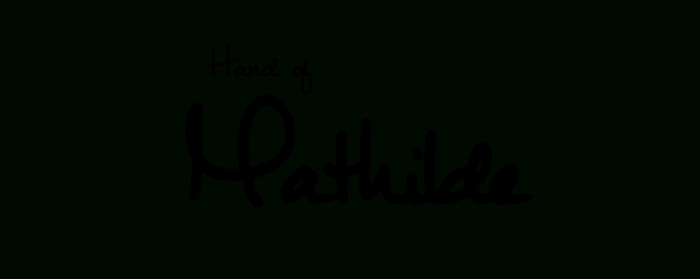 9 Cursive Handwriting Font Free Download Images - Free