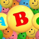 A-Z Phonics Tracing Abc With Schooler | Best Abc Tracing Video For Kids
