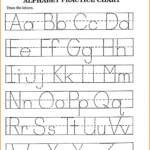 Abc Worksheets Pdf 9 Worksheets For K Western Worksheets Abc