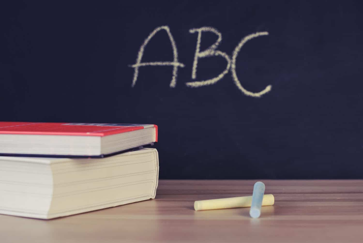 Abcmouse Review: Is This Educational Tool For Kids Worth The