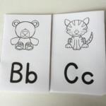 Alphabet Intervention That Works - Kteachertiff