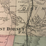 A(Nother) Brief History Of Vermont Road Names | Vermont
