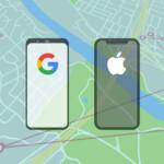 Apple En Google Launch Contact Tracing Api - Techzine Europe