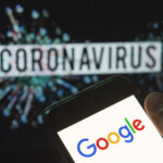 Apple, Google Release Tech For Covid-19 Exposure Alerts | Time