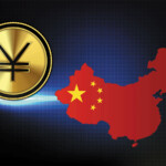 China Cryptocurrency: View: China's Crypto Is All About